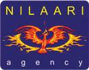NILAARI Logo