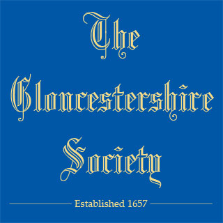 The Gloucestrshire Society
