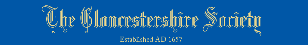 The Gloucestershire Society